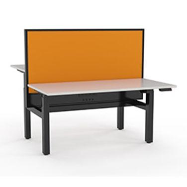 Agile Desk