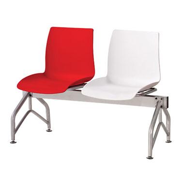 Beam Chair