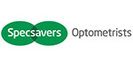 Specsavers Optometrists logo