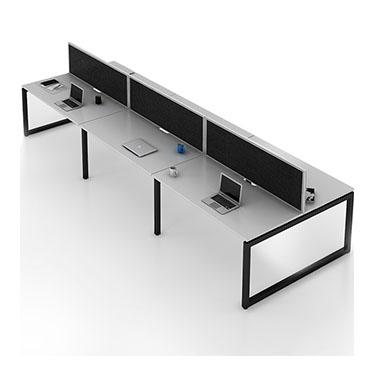 Gen O Desk
