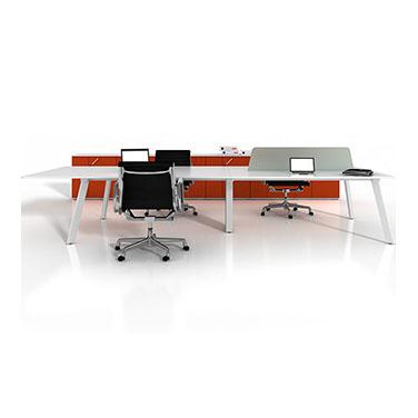 Gen X Desk