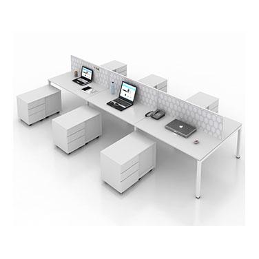 Gen Y Desk