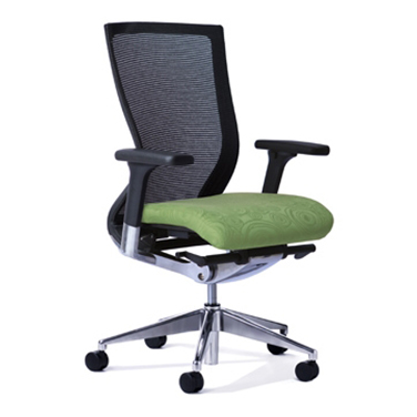 Mesh / Office Chairs