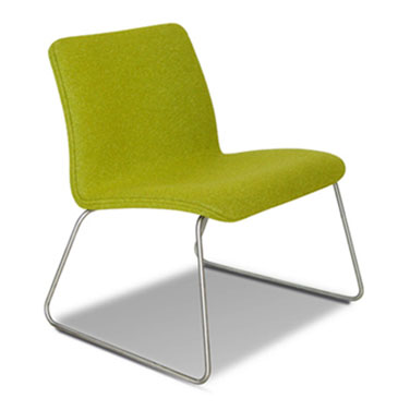 Plylo Chair