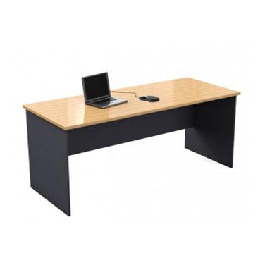 Ready2Go Desk