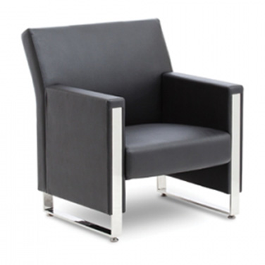 Soft / Visitor Chair