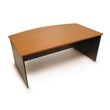 Sonnet Desk