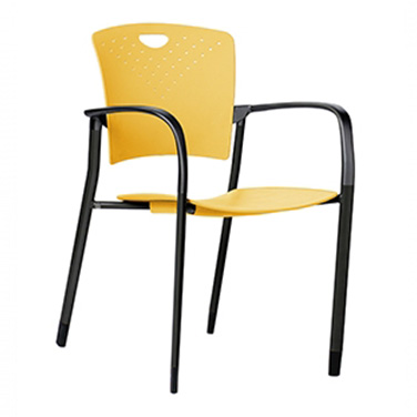 Training / Lunch Room Chair